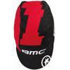 assos BMC Summercap Headwear red/black